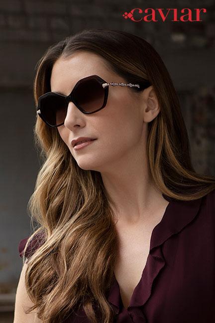 Dark shades - Model #2389